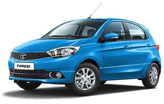 tata tiago bev brand 39 s first all electric car for overseas likely. Black Bedroom Furniture Sets. Home Design Ideas