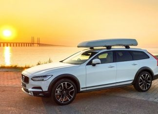 volvo-v90-cross-country-india-launched-details-pictures