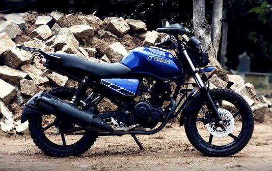 yamaha-sz-motorcraft-dual-purpose-motorcycle-adventure-tourer