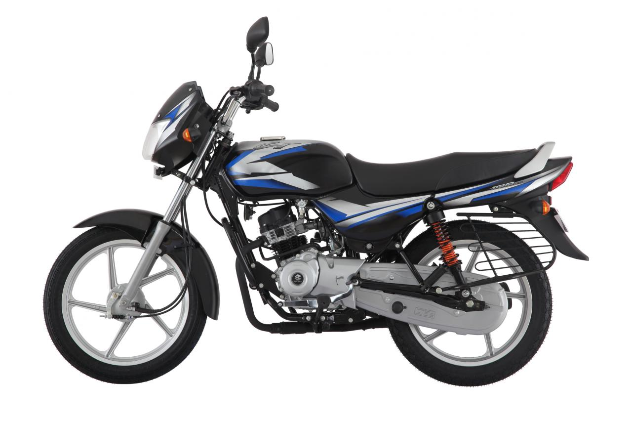 Bajaj Ct 100 Wiring Diagram Contents Contributed And Discussions Ct100 Rh Statsrsk Co