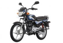 2017-bajaj-ct100-es-electric-start-variant-launched