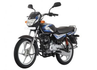 2017-bajaj-ct100-es-electric-start-variant-launched