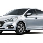 2018-next-gen-hyundai-verna-india-launched-details-pictures-price