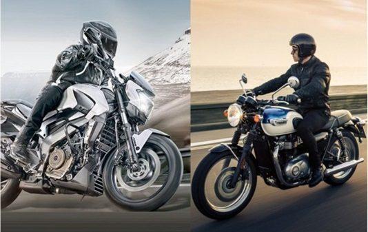 bajaj-triumph-250cc-bike-motorcycle-india-launch-date