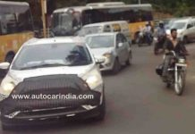 ford-india-launch-facelifted-figo-aspire-and-figo-based-crossover