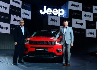 jeep-compass-india-launched-details-pictures-price