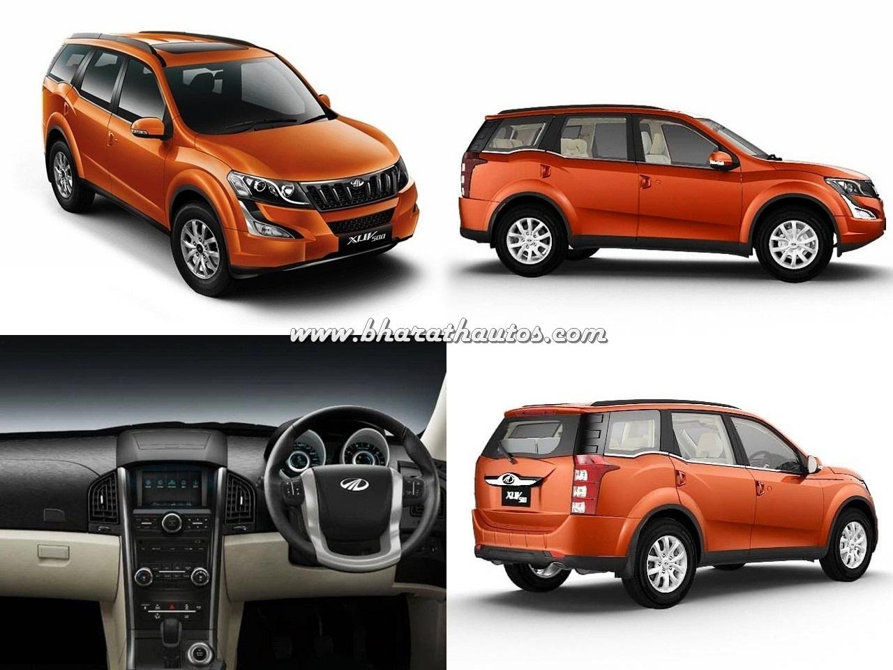 jeep-compass-vs-hyundai-creta-vs-tata-hexa-vs-mahindra