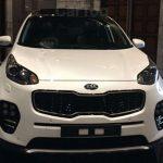 kia-cars-india-dealer-preview-roadshow
