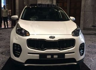 kia-cars-india-dealer-preview-roadshow
