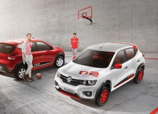 renault-kwid-2nd-anniversary-edition-launched-details-pictures-price