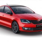 skoda-rapid-monte-carlo-india-details-price-pictures-specs