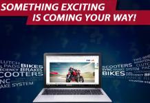 tvs-apache-rtr-200-4v-abs-fi-pirelli-tyres-india-launch-soon
