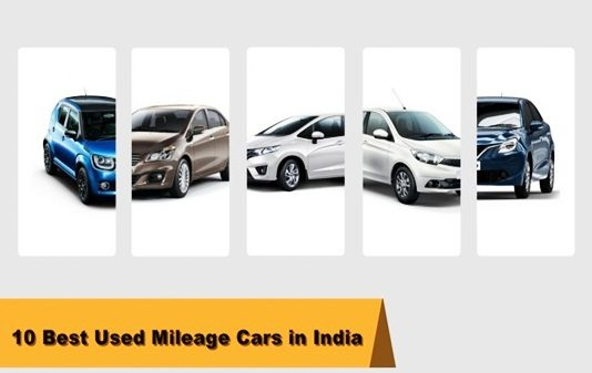 10-best-used-mileage-cars-in-india