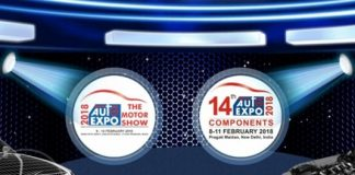 2018-auto-expo-6-car-4-motorcycle-makers-not-participate-skip-event