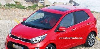 2018-hyundai-santro-new-small-car-india-launch