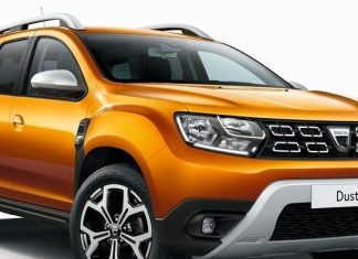 2018-renault-duster-first-official-images-inside-out