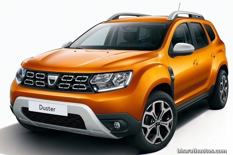 2018 renault duster india launch. exellent duster gallery 2018 dacia duster 2018 renault duster and renault duster india launch