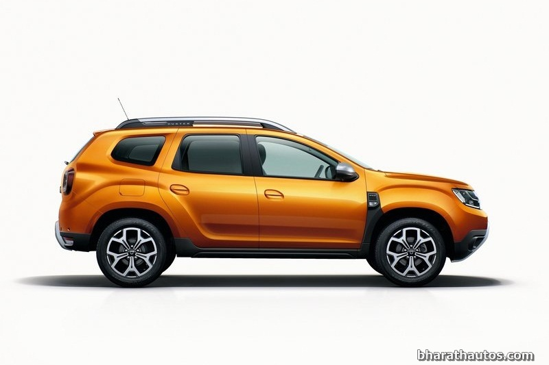 2018 renault duster india. perfect duster gallery 2018 dacia duster 2018 renault duster with renault duster india