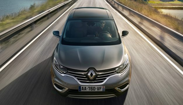 2018-renault-india-rbc-7-seat-crossover-mpv-hbc-compact-suv-front-pictures-photos-images-snaps-gallery2018-renault-india-rbc-7-seat-crossover-mpv-hbc-compact-suv-front-pictures-photos-images-snaps-gallery