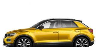 2018-volkswagen-troc-suv-india-launch-date-price-specs-rivals