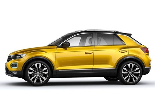 2018-volkswagen-troc-suv-india-launch-date-price-specs-rivals
