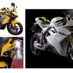 bajaj-urbanate-electric-two-wheelers-brand-india