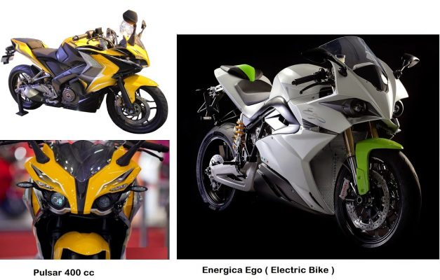 bajaj-urbanite-electric-two-wheeler-brand-india-energica-ego-electric-bike-motorcycle