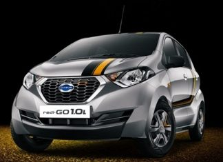 datsun-redi-go-gold-edition-launched-details-pictures-price