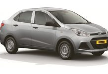 factory-fitted-cng-hyundai-xcent-prime-details-pictures-price