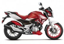 hero-xtreme-200s-india-launch-date-specs-price
