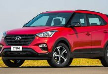 hyundai-creta-sport-brazil-unveiled-india-launch-not-confirmed
