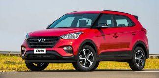 hyundai-creta-sport-brazil-unveiled-india-launch-not-confirmed