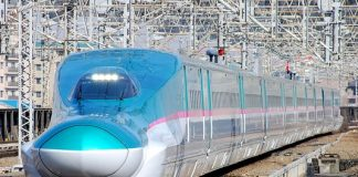 indias-first-high-speed-bullet-train-cost-speed-people-time