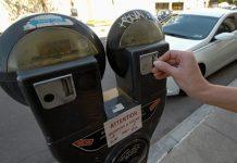 insider-guide-car-park-ticket-machines