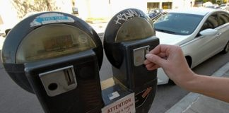 insider-guide-car-park-ticket-machines