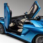 lamborghini-aventador-s-roadster-india-launched-detailsl