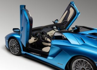 lamborghini-aventador-s-roadster-india-launched-detailsl
