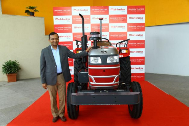 mahindra-yuvo-driverless-tractor-range-india-digisense-technology-farming-3.0-proposition