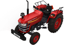 mahindra-yuvo-driverless-tractor-range-india-unveiled-launch-date