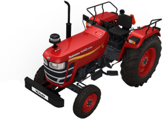 mahindra-yuvo-driverless-tractor-range-india-unveiled-launch-date