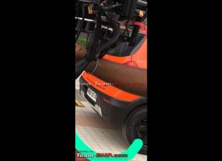 maruti-suzuki-celerio-cross-suv-crossover-spied-india