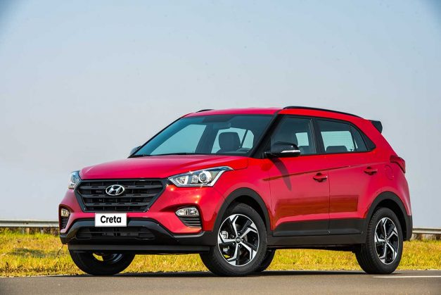 new-hyundai-creta-sport-front-three-quarter-india-pictures-photos-images-snaps-gallery