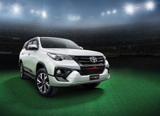 new-toyota-fortuner-trd-sportivo-india-launched-details-pictures-price