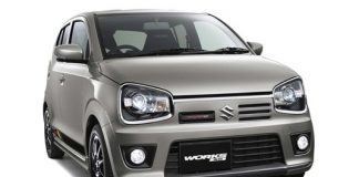 next-generation-2019-maruti-alto-india-660cc-engine-use