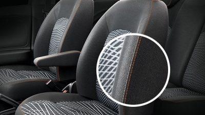 Apoio de braço original para Versa ? Nissan-micra-fashion-edition-centre-arm-rest-india-pictures-photos-images-gallery