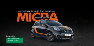 nissan-micra-fashion-edition-launched-details-pictures-price