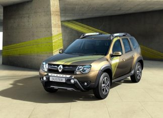 renault-duster-sandstorm-edition-launched-details-pictures-price