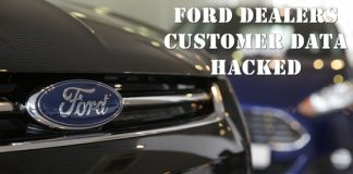 sanghi-ford-sainath-ford-dealership-customer-database-hacked-indore-indiasanghi-ford-sainath-ford-dealership-customer-database-hacked-indore-india