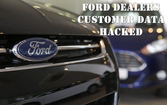 sanghi-ford-sainath-ford-dealership-customer-database-hacked-indore-indiasanghi-ford-sainath-ford-dealership-customer-database-hacked-indore-india
