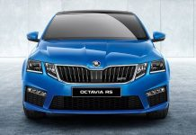 skoda-octavia-rs-india-launched-details-pictures-price